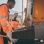 Olszewski o cenach śmieci w Warszawie: Na rachunku musi być 925 mln zł, bo tyle będziemy musieli zapłacić za odpady w 2020 r.