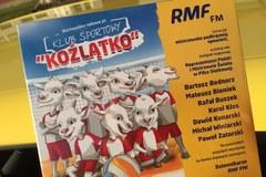 Olsztyn: Audiobooki dla pacjentów wojewódzkiego szpitala