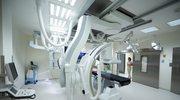 Olsztyn: Kolejny wybudzony pacjent