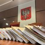 Olsztyn: Nie chcą orzekać z nowo powołanym sędzią