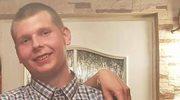 Olsztyn: Poszukiwania 19-letniego Radosława Zalewskiego. Zaginął w sylwestra