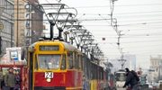 Olszynianie debatują o tramwajach