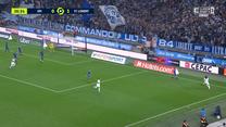 Olympique Marsylia - Lorient 4-1 - SKRÓT. WIDEO (Eleven Sports)