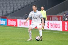 Olympique Marsylia - RC Strasbourg w 35. kolejce Ligue 1. Relacja na żywo