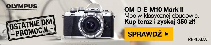Olympus CB 2 /materiały promocyjne