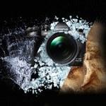 Olympus OM-D E-M1 Mark III - aparat dla zaawansowanych fotografów