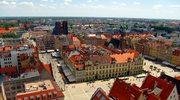 Olympus otworzy we Wrocławiu centrum usług biznesowych