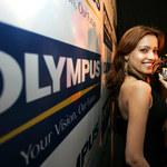Olympus rezygnuje z produkcji tanich kompaktów