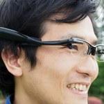 Olympus tworzy konkurenta dla Google Glass