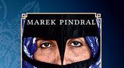Oman, w cieniu minaretów. Marek Pindral
