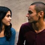"""""""Omar"""": Love story w cieniu wojny"""