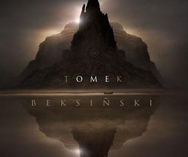 OME: Pamięci Tomka Beksińskiego