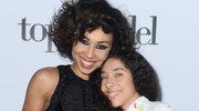 Omenaa Mensah pochwaliła się córką! Wdała się w mamę?
