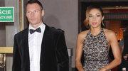 Omenaa Mensah szczerze o rozwodzie: Sporo zainwestowałam w tę miłość
