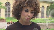 Omenaa Mensah: W tym kraju mieszkają nie tylko blondwłose piękności