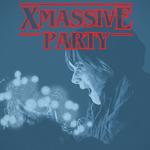 OMGKRK X-Massive 2016 już 15 grudnia w Krakowie
