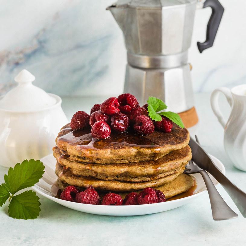 Omlety na słodko /123RF/PICSEL