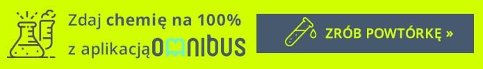 omnibus_chemia /materiały promocyjne