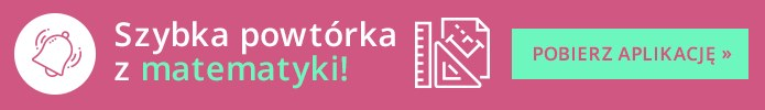 omnibus_matematyka /Interia.pl /materiały promocyjne