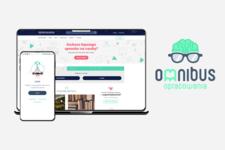 Omnibus - nowa aplikacja edukacyjna od Interii