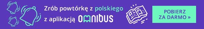 omnibus_polski /materiały promocyjne