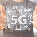 Omnispace, LLC i Lockheed Martin pracują nad siecią 5G