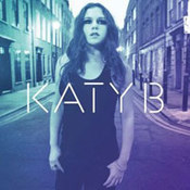 Katy B: -On A Misson