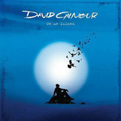 David Gilmour: -On An Island