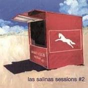 różni wykonawcy: -On The Beach 2 - Las Salinas - Ibiza