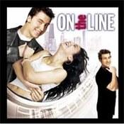 muzyka filmowa: -On The Line