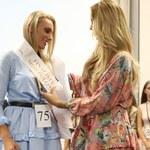 Ona może zostać Miss Polonia dzięki głosom żużlowych kibiców. Pójdzie jej lepiej niż Zmarzlikowi?