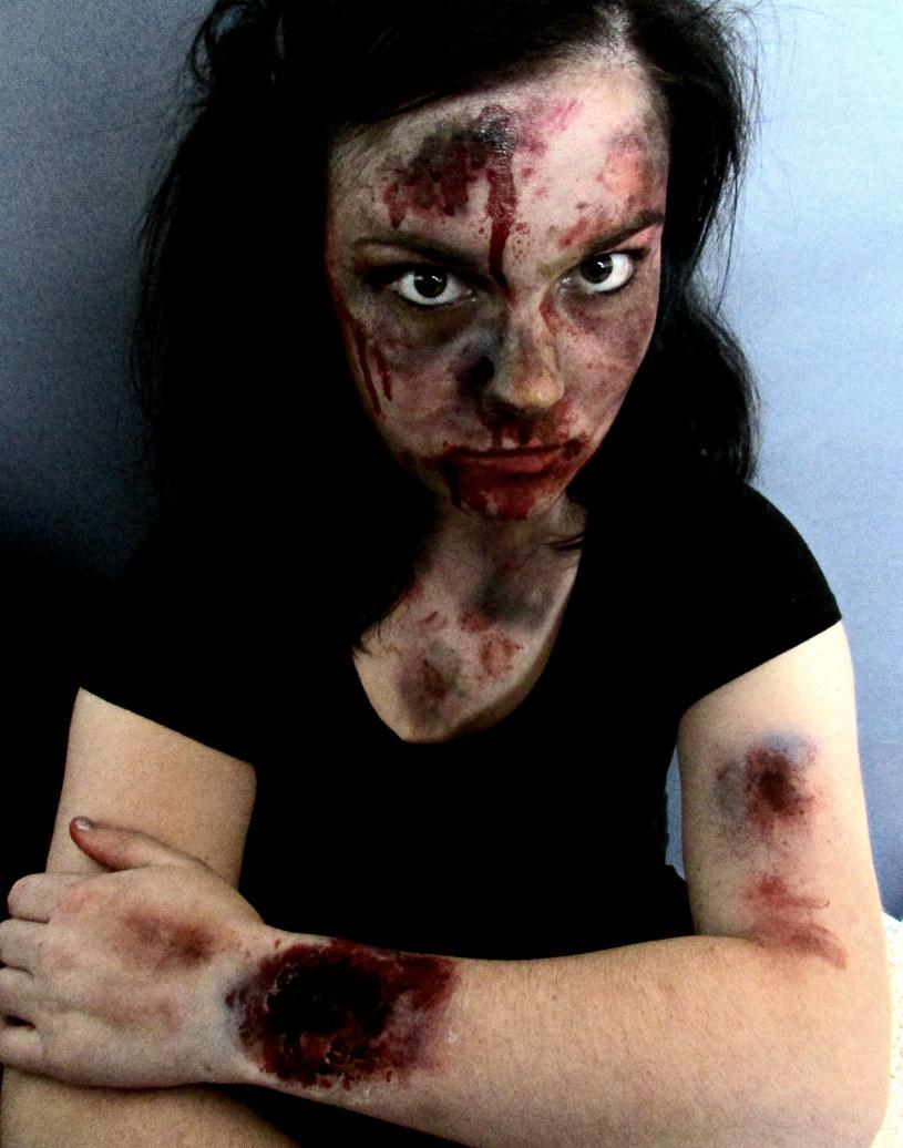 Ona wygląda przerażająco /stormaggedon /imgur.com