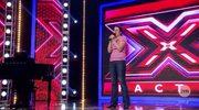 """Ona wygra """"X Factora""""?"""