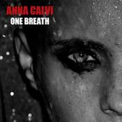 Anna Calvi: -One Breath