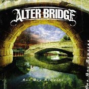 Alter Bridge: -One Day Remains