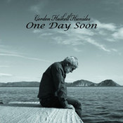 Gordon Haskell: -One Day Soon