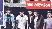 One Direction bezkonkurencyjni
