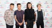 One Direction już nie wrócą?