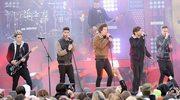 One Direction: Kierunek szczyt