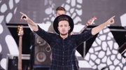 One Direction: Liam Payne nawymyślał fanom