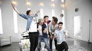 One Direction: Najlepsza piosenka wszech czasów?