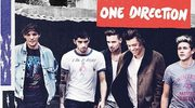 """One Direction: Nowa płyta """"Midnight Memories"""" w listopadzie"""