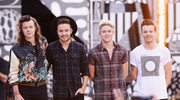 """One Direction: Odejście Zayna Malika było """"katastrofą"""""""