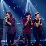 One Direction oskarżeni o plagiat