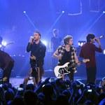 One Direction podpadli obrońcom zwierząt