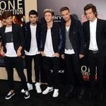 One Direction przed Harrym Potterem
