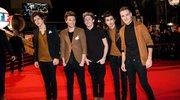 One Direction stracili fortunę