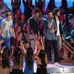 One Direction: Szał i zbiorowa histeria