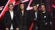 One Direction zawieszają działalność? Koniec w marcu 2016