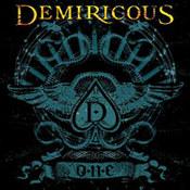 Demiricous: -One (Hellbound)